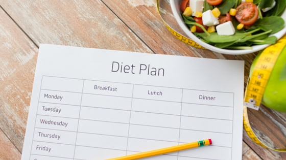diets diet plan meal plan shift nutrition dietitian