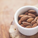 almonds-768699_1280 (1)