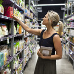 How To Decode Food Labels In 5 Simple Steps