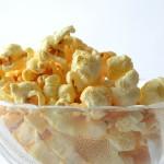 popcorn-166839_1280