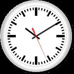 clock-146250_1280