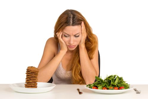 diets shift nutrition dietitian