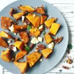 10 Easy Ways To Make Vegetables Taste Amazing