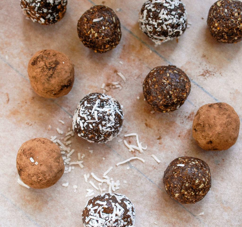 Bliss balls 8-2 (1 of 1)