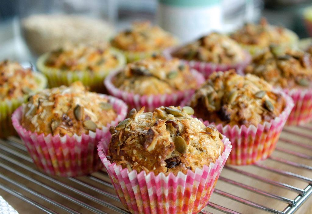 breakfast muffins-1673