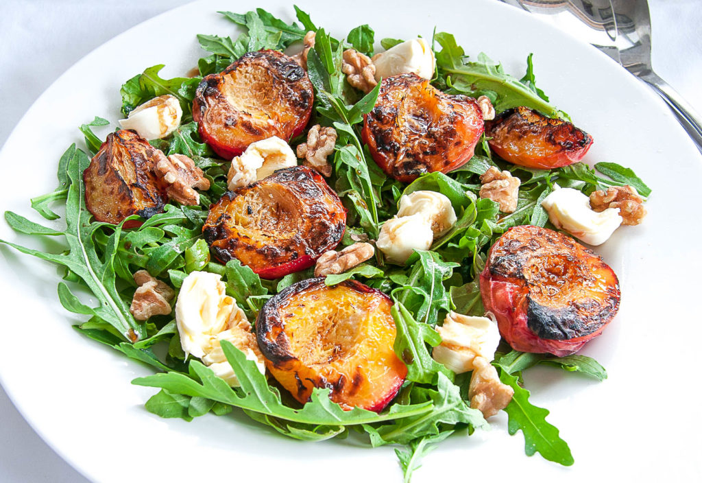 peach-and-rocket-salad-1-12