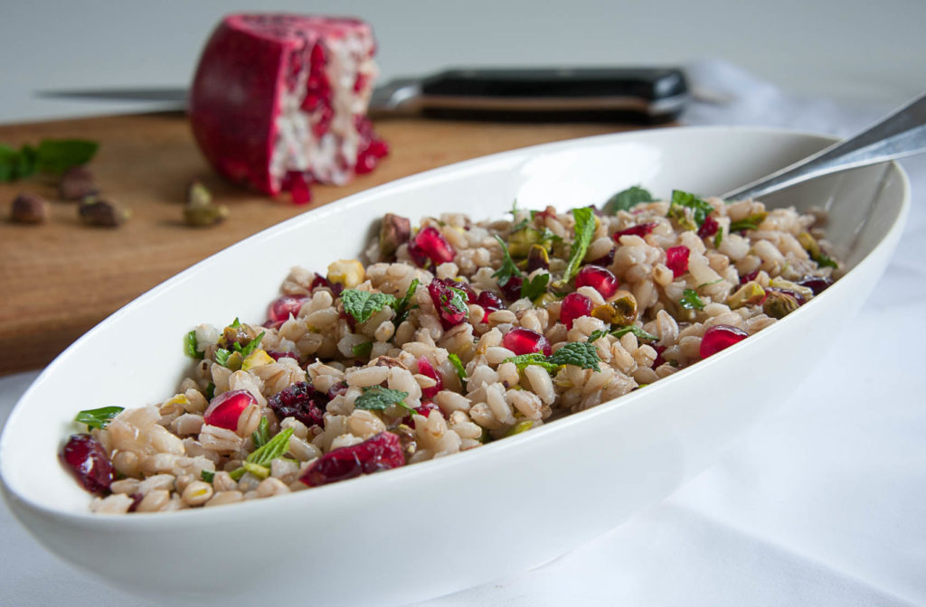 barley-pistachiou-pomegranate-salad-12